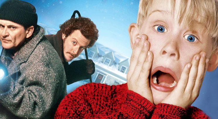 fot. www.filmconcertslive.com